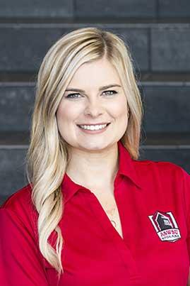 Jessica Hagel