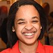 WSU Foundation Scholarship reception at the Davenport Hotel, Spokane Washington.