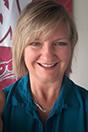 Photo of Sue Elder