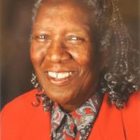 Gladys Jennings ('48)