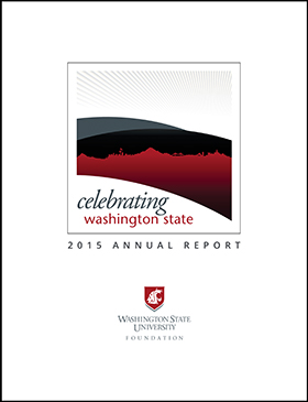 Annual-Report-2015-Cover