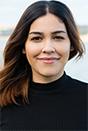 Marisela Garza photo