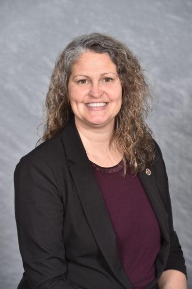 Cindy Hollenbeck