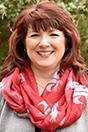 Deanne Pilkenton
