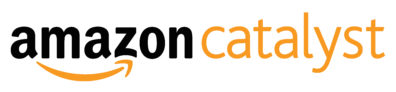 Amazon Catalyst logo