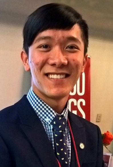 Nam, Nguyen