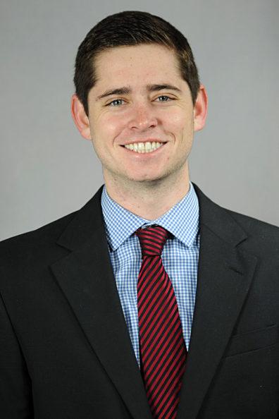 Jake Stevens