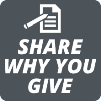 share-why-you-give