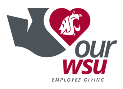 our-wsu-employee-giving