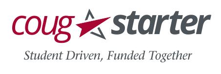 cougstarter-logo