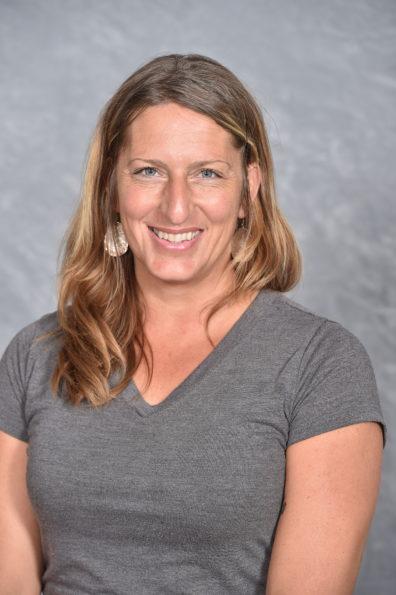 Tara Howe