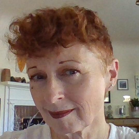 Karen Rasch