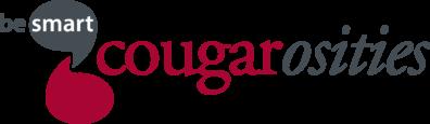 Cougarosities