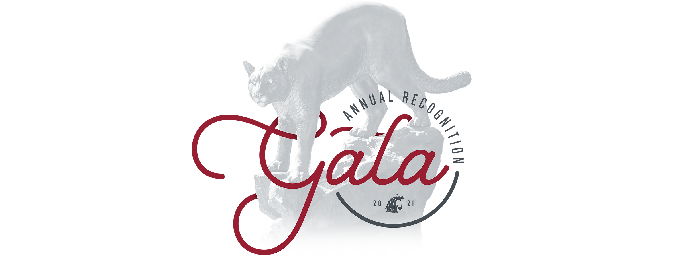 annual meeting and recognition gala registration