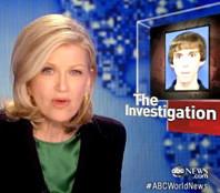 ABC News report on autism