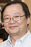 Choong-Shik Yoo
