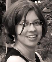 Julie Kmec