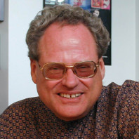 David William Foster