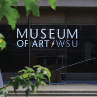 WSU Museum of Art