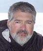 Stephen Katz.