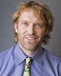 Erik Johnson.