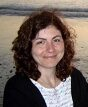 Erica Crespi.