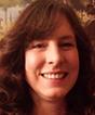 Donna Sinclair