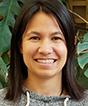 Stephanie Porter