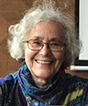Marina Tolmacheva.