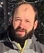 Paul Jensen.