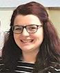 Amy Nusbaum.