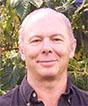 Michael Skinner.