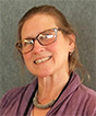 Linda Russo.