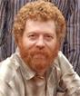 Ed Hagen.