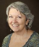 Joan Grenier-Winther.