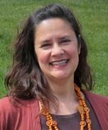Tahira Probst.