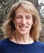 Elissa Schwartz.
