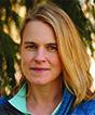 Melissa Parkhurst.