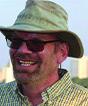 Michael Sugerman.