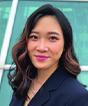 Megan Wong.