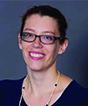 Rachel Horowitz.