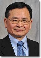 Gene Lai