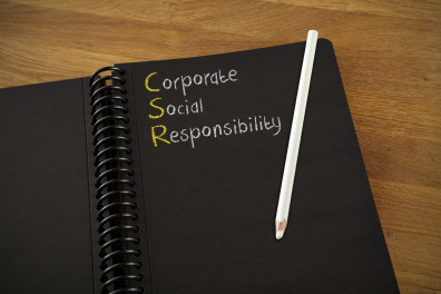 Corporate responsibility eases customer reactions to bad service