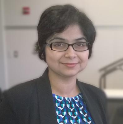 Amerita Lahiri