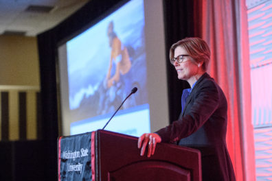 Kaiser Permanente Leader Shares Health Care Insights at ...
