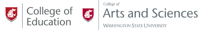WSU-Education-Logo_Abbrv-Hrzn2-CMYK02