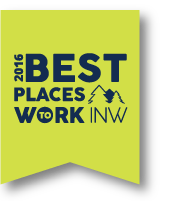 best-places-logo_3grnbannerv-4