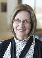 Diane Wick