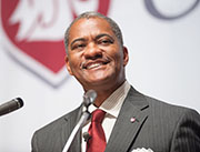 picture of Elson.S.Floyd
