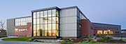 picture of spokane teaching health clinic